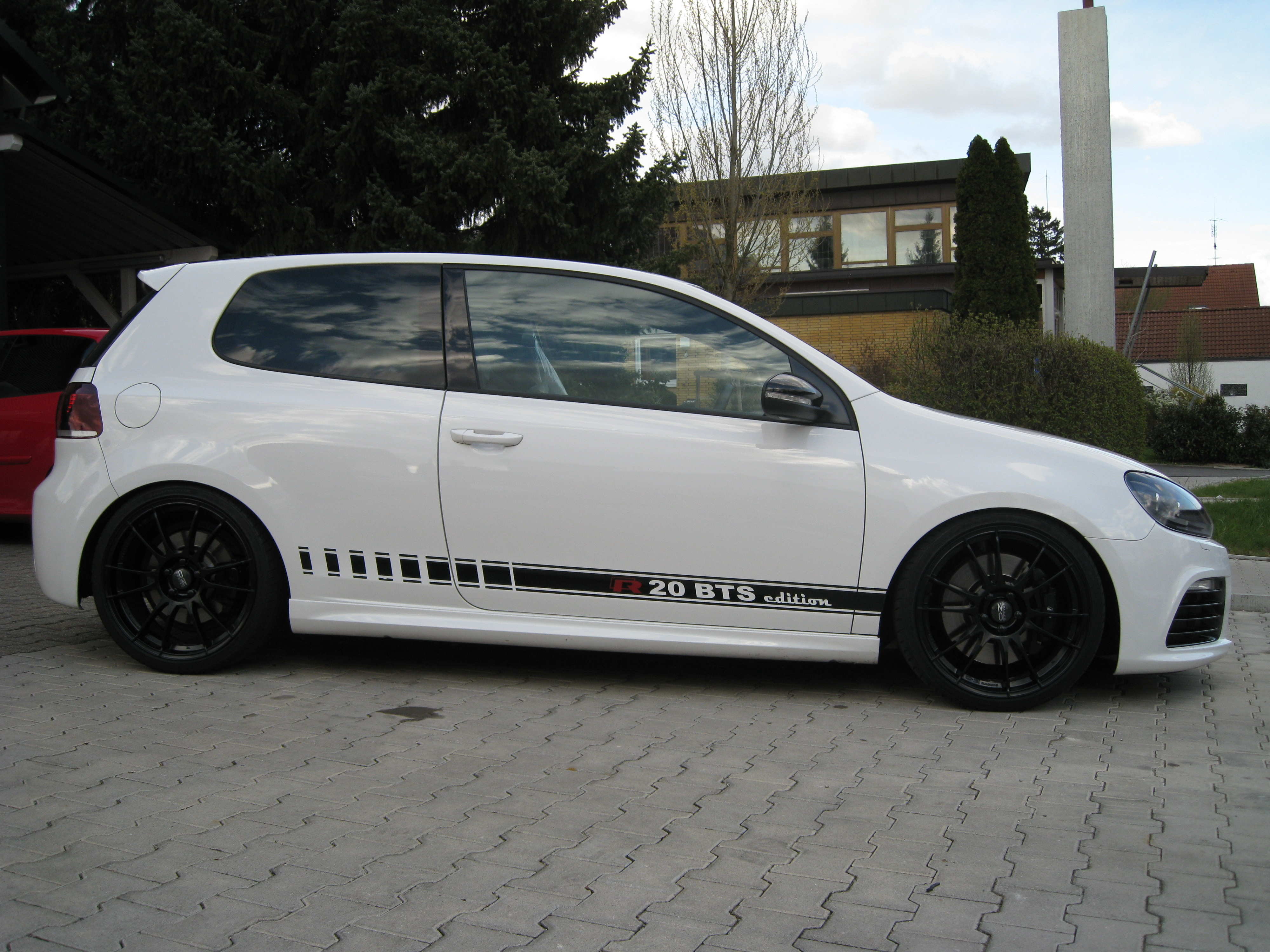 r20 page 1 members rides mk5 golf gti. Black Bedroom Furniture Sets. Home Design Ideas